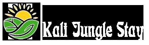 Dandeli Kali Jungle Stay